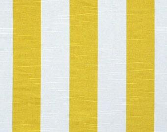 SALE  Pillow covers cases Pillows Decorative Pillows  yellow white pillow 18 x18, 16X16, 14x16, 14x14, 12x16, 12x12, 10x10