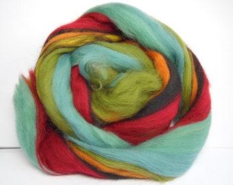 Parrot Merino wool approx 25g