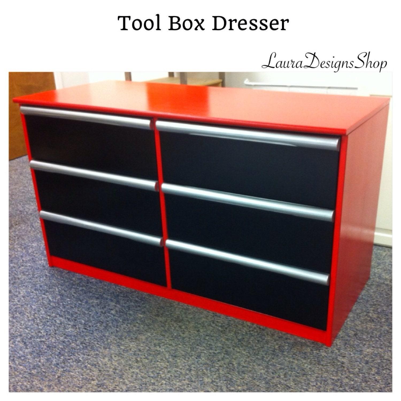 dressers especially decorative boys wooden dresser