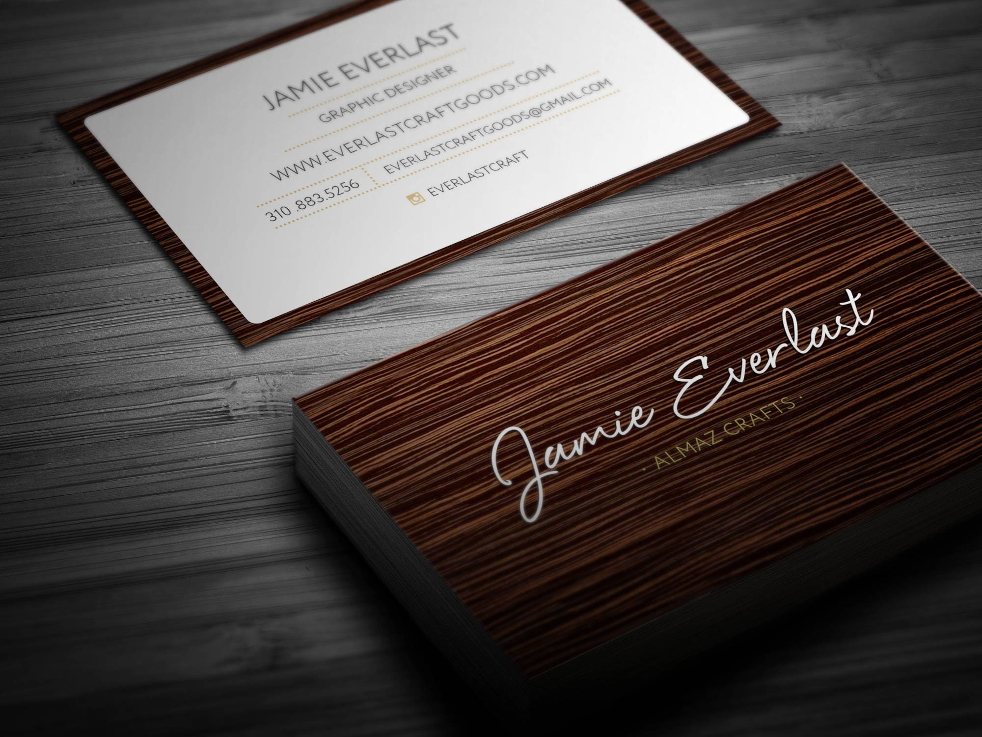 Amazing Don Draper Business Card Picture Collection Business Card