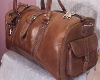 Travel big bag