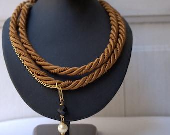 Vintage Necklace 2