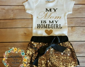 Newborn, Baby Shower, Coming Home, Going Home, Birthday or Any Occassion Baby Gift
