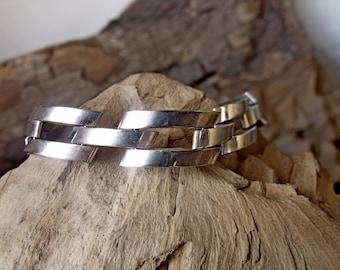 Metal Vintage Bracelet  RF780
