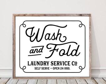 Laundry Room Decor. Laundry Room Art Print. Laundry Sign. Laundry Room Sign. Farmhouse Decor Art. Laundry Room Print. Laundry Art. S496