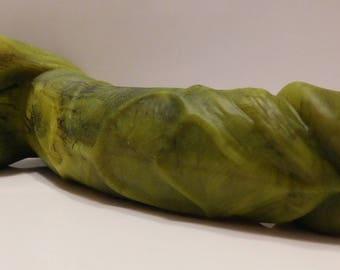 Model Dream Mangrove-Erotic Art silicone Toys-Premium Quality Manufacturing (adult content, toy)