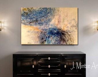 Sale Original Abstract Art, Abstract Artwork, wall art, medium wall art, Abstract painting, modern artwork, contemporary art, handmade art