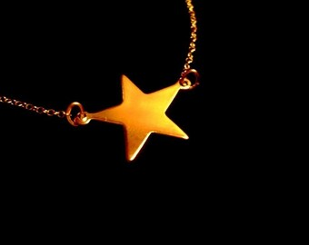 The Perks of Being a Wallflower - The Runaways Necklace