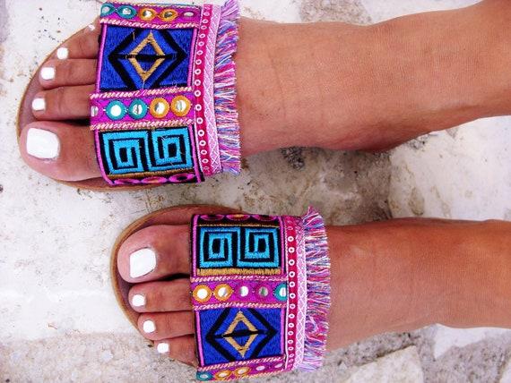 Ethnic leather sandals Ethnic leather leather Ethnic Ethnic leather Ethnic leather sandals Ethnic sandals sandals sandals WnTpcc