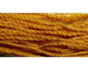 Yellow 2R Lanaset Dye - 25 g