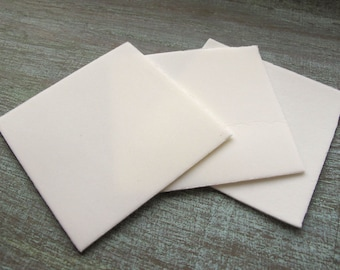FREE SHIPPING Tarnish remover pads for your sterling silver, brass, copper, gold filled - pack of 3