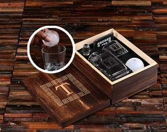 Teals Prairie Amp Co Specialty Gift Engravers By Tealsprairie