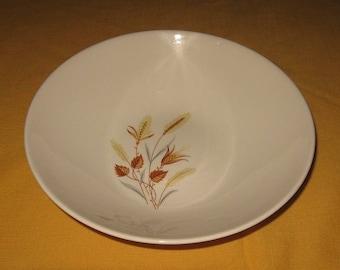2 - Autumn Harvest bowls