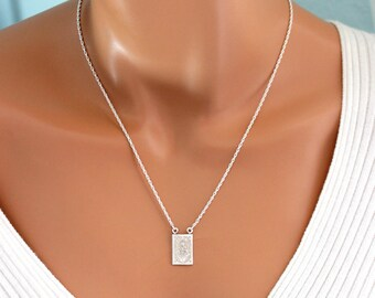 w fine and gottlieb stephanie scapular gold p products o necklace jewelry diamond g