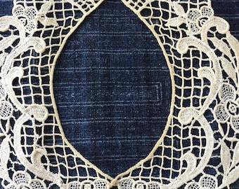 Kate Middleton's Collar Vintage Liberty of London Duchess of Cambridge