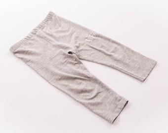 The 'Tate' leggings