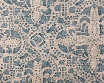 Sandoval Ariel Lacefield fabric home decor Mulripurpose