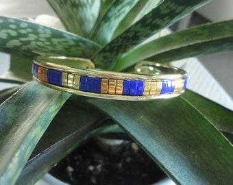 Bracelet half tilas