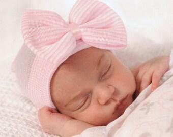 Birth bebecoton new born Hat