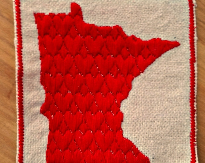 Midwest Authenticembroidery