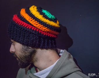 Thermo hat