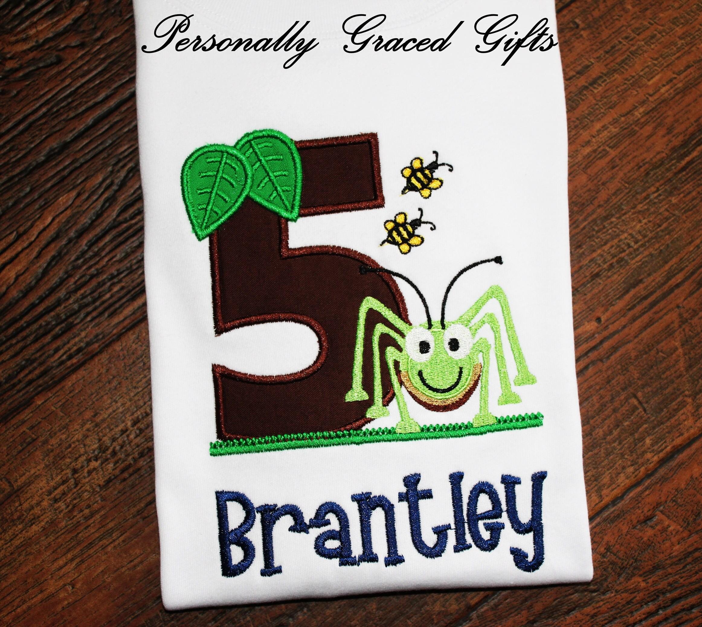 Sofortiger Download Grasshopper gefüllt Maschine Stickerei 4 ...