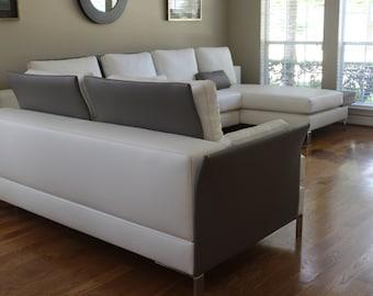 Tereom Sectional Sofa