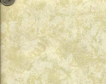 RJR Jenny Beyer Quilting Cotton Palamino Marble 126182 - 1/2 Yard