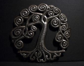 Small Haitian Tree of Life