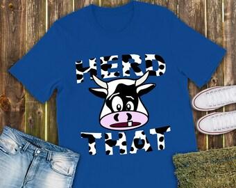Cow Shirt, Cow Tshirt, Cow T-Shirt, Cow Lover, Cow T Shirt, Funny Cow Shirt, Cow Gifts, Boy Cow Shirt, Girl Cow Shirt, Farm Girl Shirt