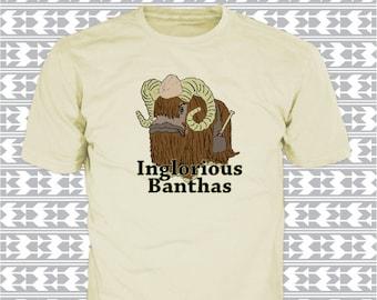 Inglorious Banthas