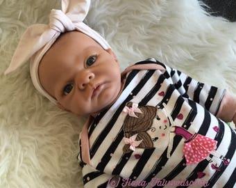 """Baby Kit """"Ballerina"""" size 56"""
