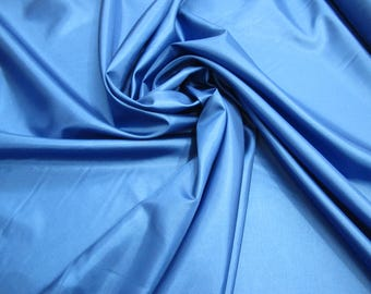"60"" Polyester China Silk Lining. Sold by the Yards Minimum Order 6 Yards."