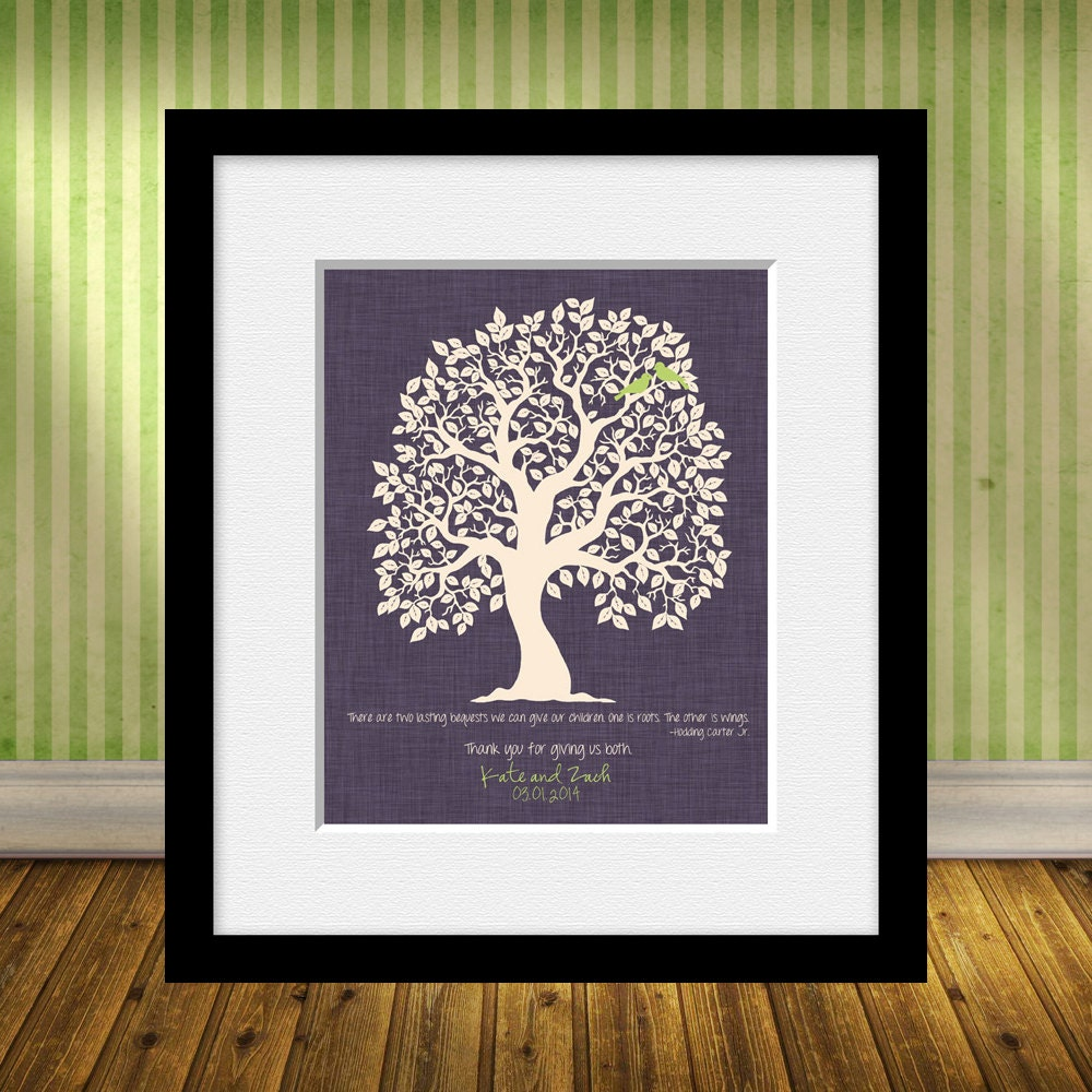 Hodding Carter Jr Quote Roots And Wings Quote Parents