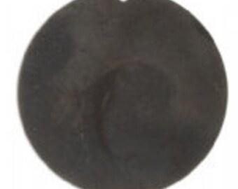 Vintaj 23mm Altered Blank  - Arte Metal (4)