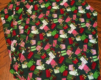 Christmas Placemats (4)