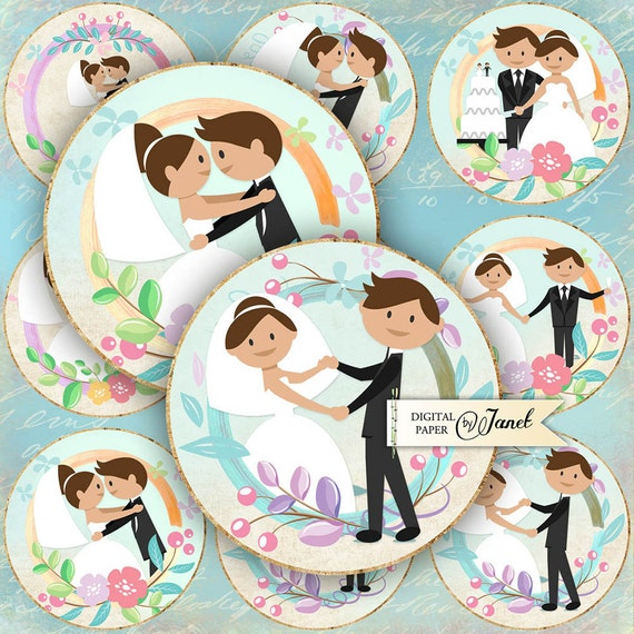 https://www.etsy.com/uk/listing/269923854/wedding-day-25-inch-circles-set-of-12?ref=shop_home_active_20