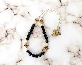 Celtic Necklace for Women