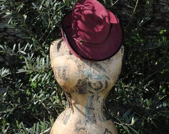 Very cute Hat 1940