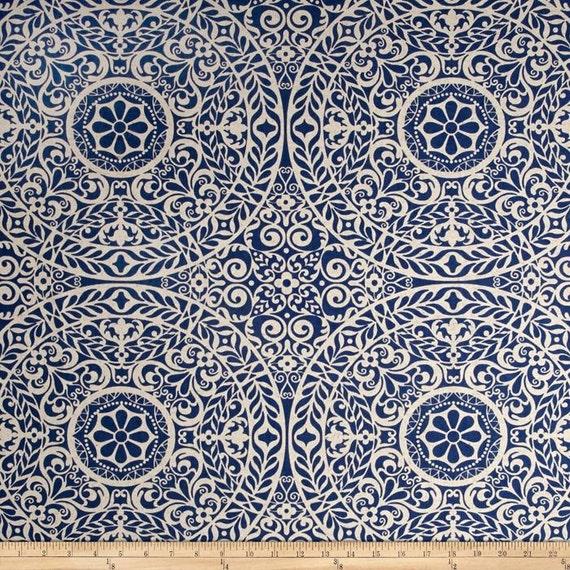 Erfreut Blau Küche Volant Galerie - Küchenschrank Ideen - eastbound.info