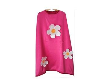 Kids cape, Pretend play, Princess cape, Fairy cape, Girls cape, Flower fairy, Flower fairy cape, Girls gift, Birthday gift, Dress up cape
