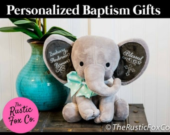 Baptism Gift, Gift For Baptism, Christening Gift, Personalized, Goddaughter Gift, Confirmation Gift, Christian Gifts, Baby Dedication Gift
