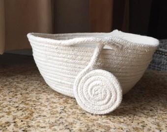 Yarn Bowls