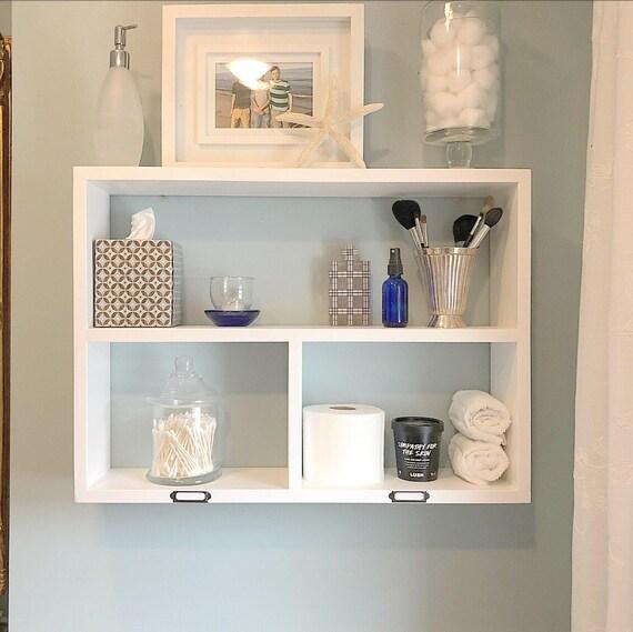 Bedroom Shelf Bathroom Shelf with Storage Bathroom Over