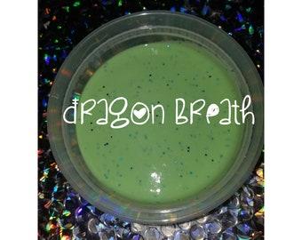 Dragon's Breath Slime
