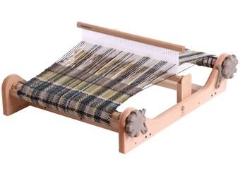 """ASHFORD RIGID HEDDLE Loom 16"""" 24"""" 32"""" or 48"""""""