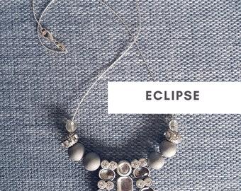 LUNAR COLLECTION - Eclipse