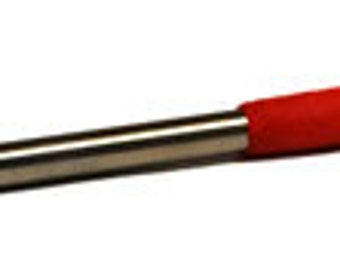 Wire Forming 1.5 - 5mm Mini Step Mandrel