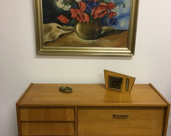oil painting Paintings