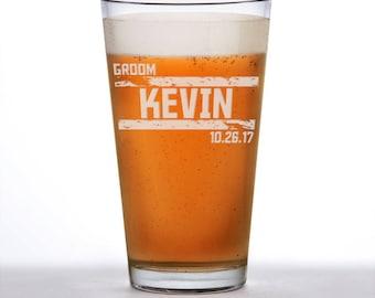 Groomsmen Gift, Groomsman Gifts, Best man gift, Bestman gifts, Groomsmen gift, Father of the bride gift, Whiskey glasses, Whiskey glass